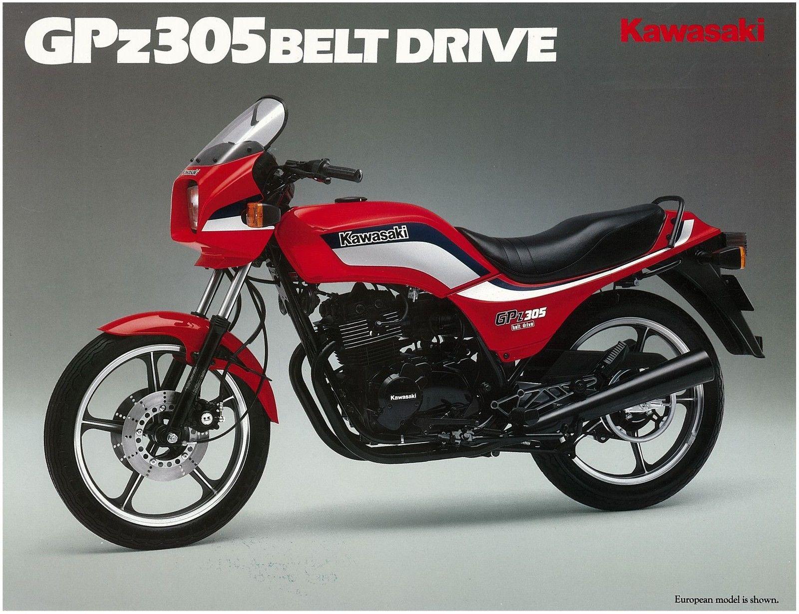 GPZ305 belt drive.jpg