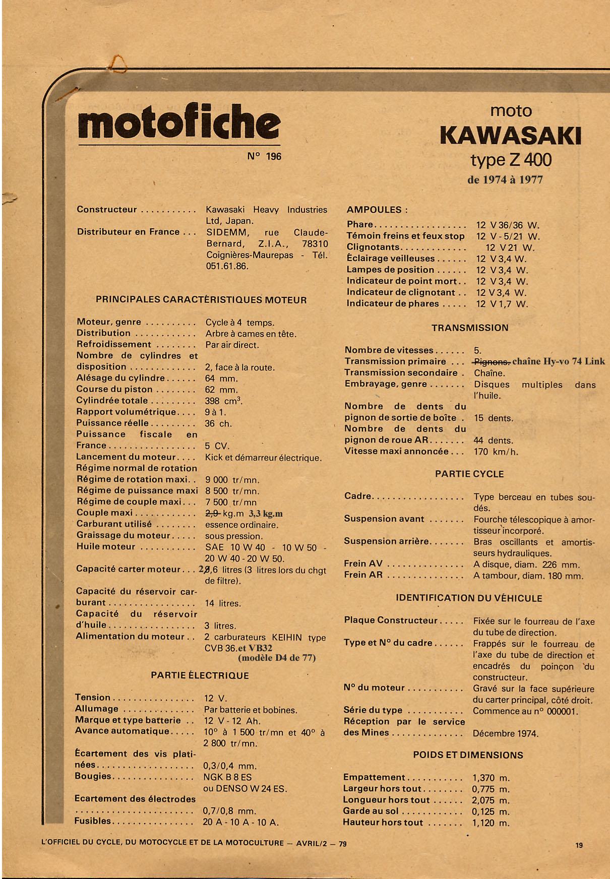 fichemoto Z400 74 77 rectifié.JPG