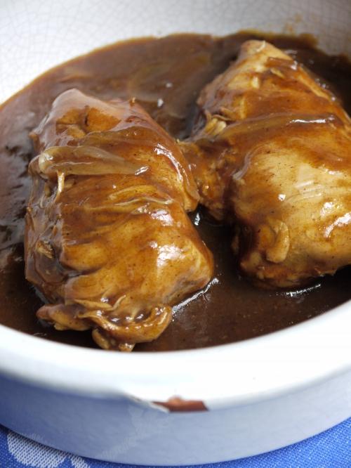 poulet balsamique.JPG