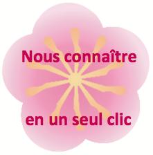 Capt 2014-11-02 a� 22.21.02.png
