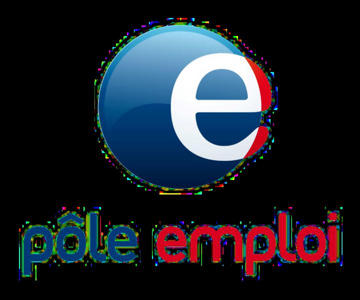 720px-Logo_Pôle_Emploi.png