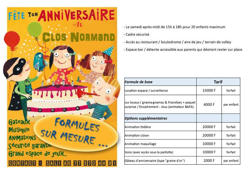 ANNIVERSAIRE au Clos Normand.jpg