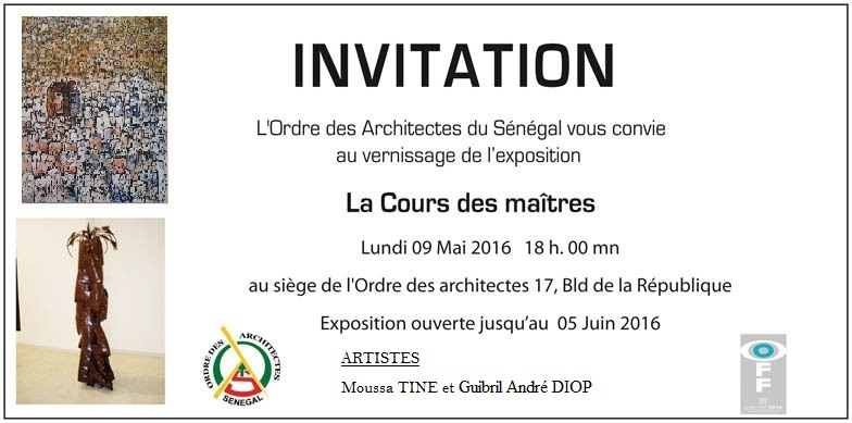Invitation Idy.jpg