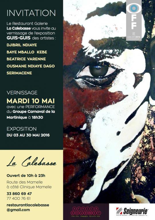 Exposition Biennale.jpg