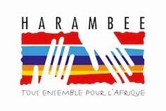 logo petit Haram. fran (2).jpg