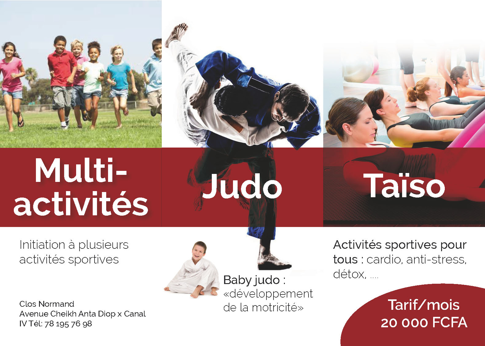 Judo Juillet_Page_1.jpg