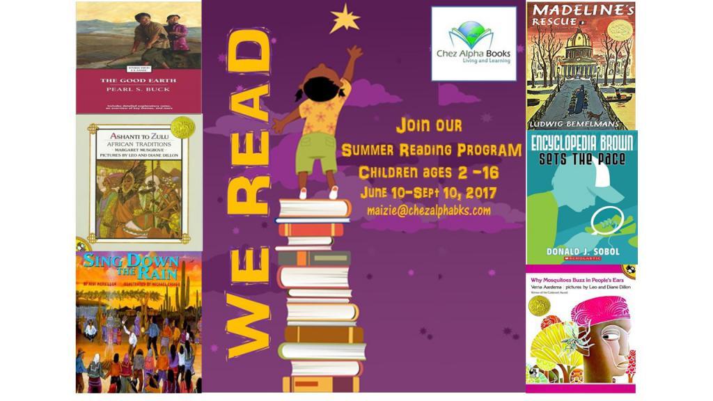 We read.June 12.jpg