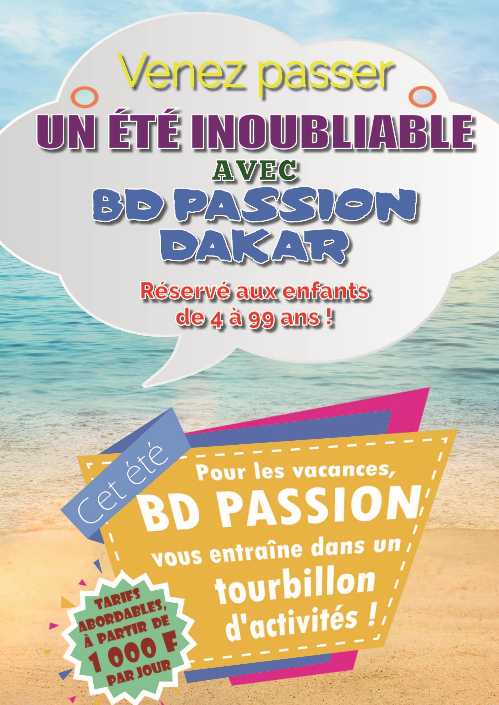 Flyer Vacances recto.jpg