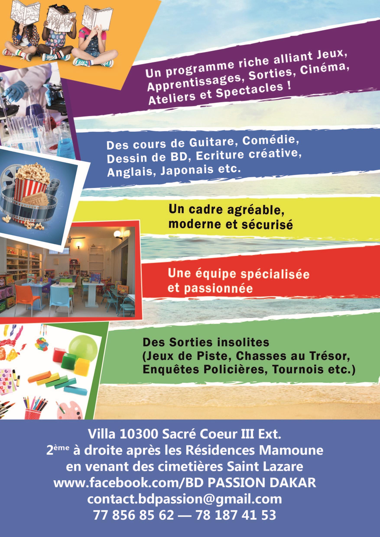 Flyer Vacances Verso.jpg