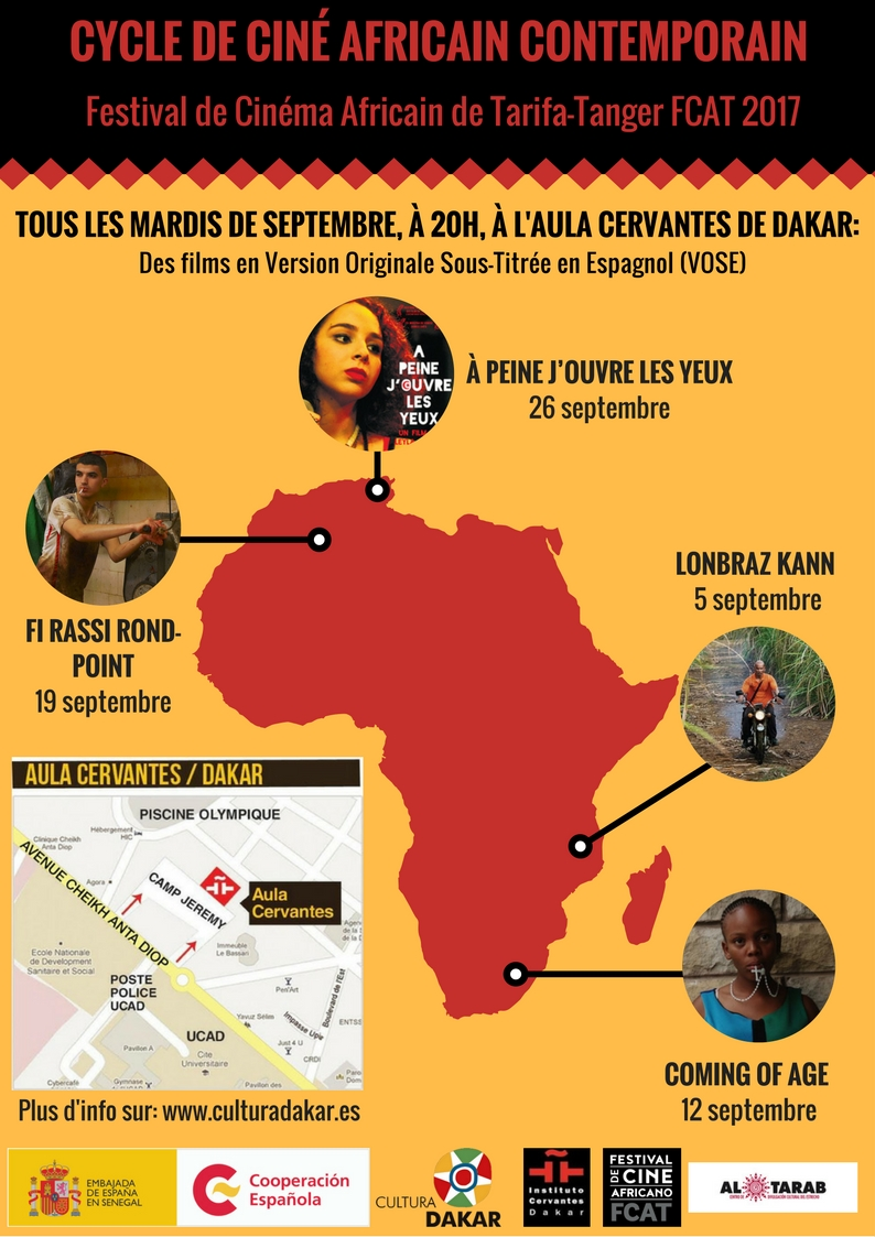 CICLO-CINE-AFRICANO.jpg