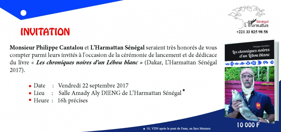 INVITATION Philippe Cantalou.jpg