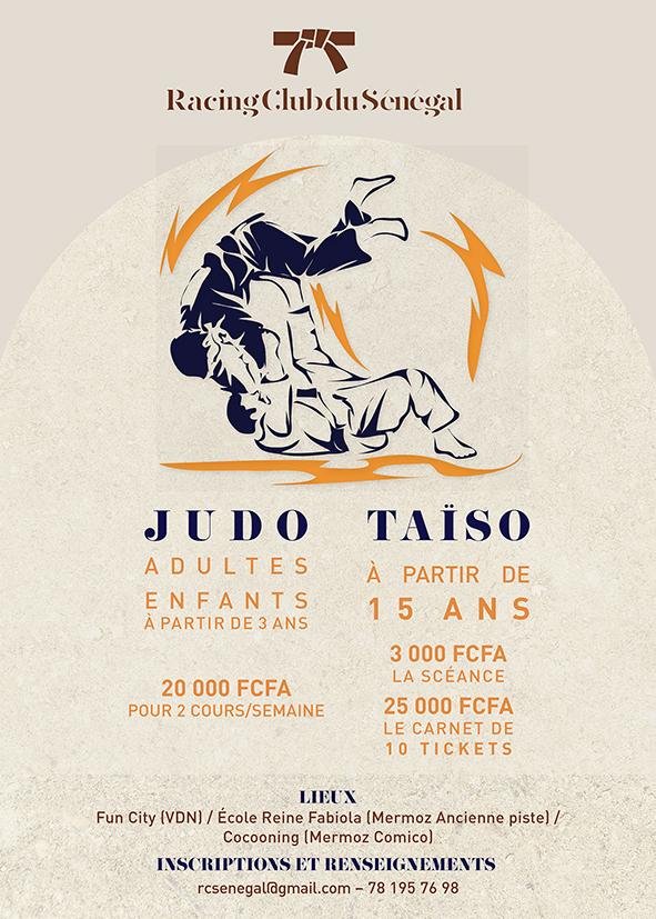 Flyer judo rectifié-3.jpg