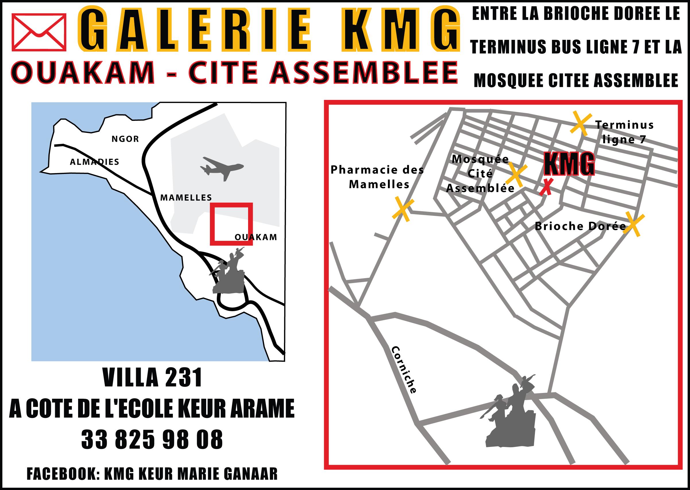 Plan KMG Ouakam.png