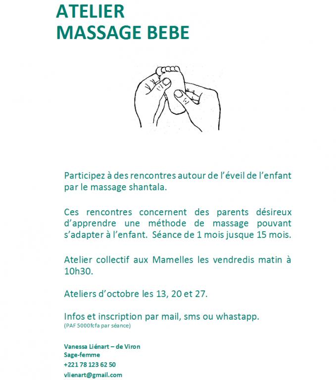 massage bébé octobre.png