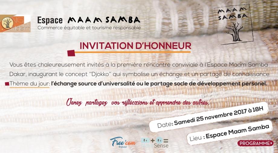 carte invitation.jpg