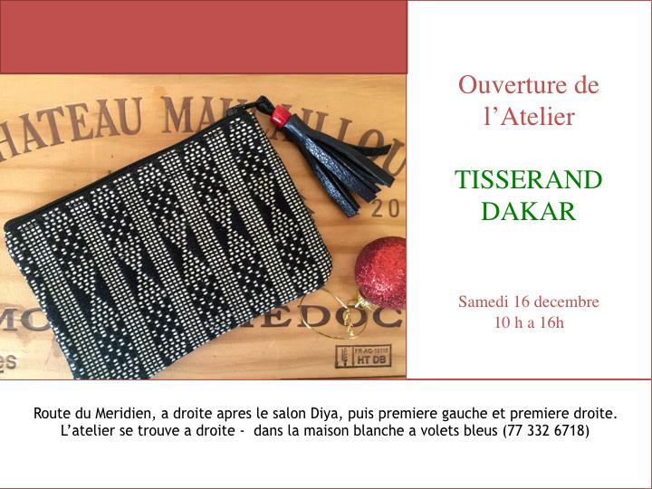 ppt affiche Ouverture Atelier Samedi 16 decembre 2017 .001.jpeg