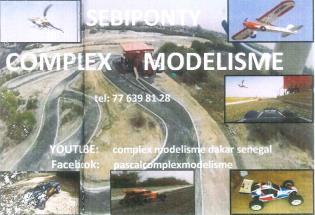 CLUB MODÉLISME ( Sandra ) .jpg