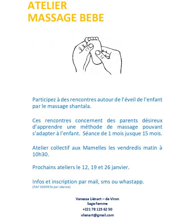 annonce massage janvier.png