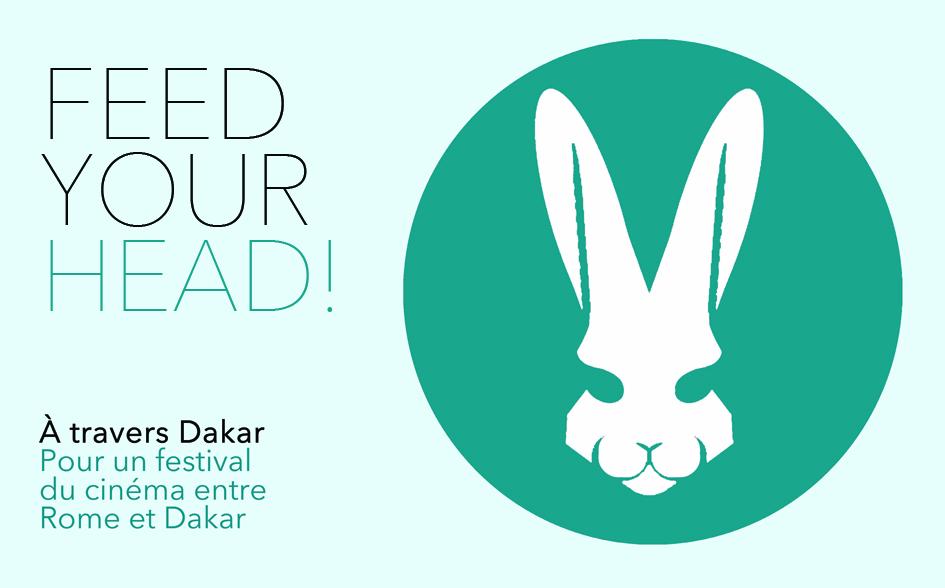 rabbit_fb2_.jpg