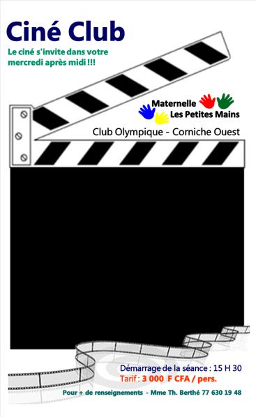 Cine-club---Affiche-de-decembre-2012-copie-1.png
