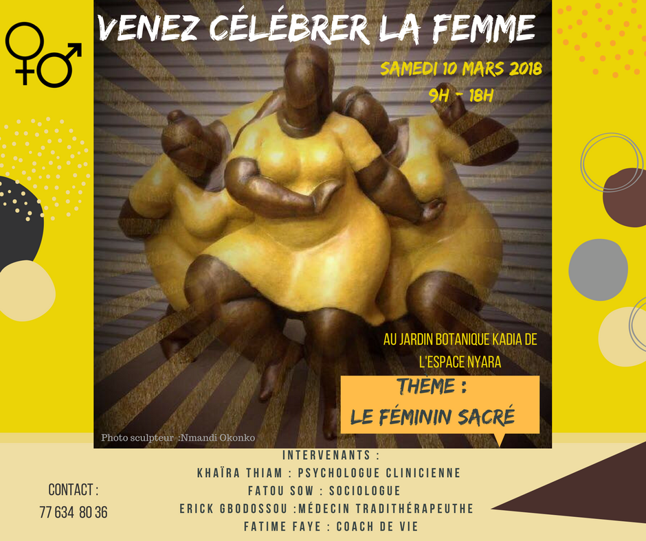 Flyer2018_VF2.png