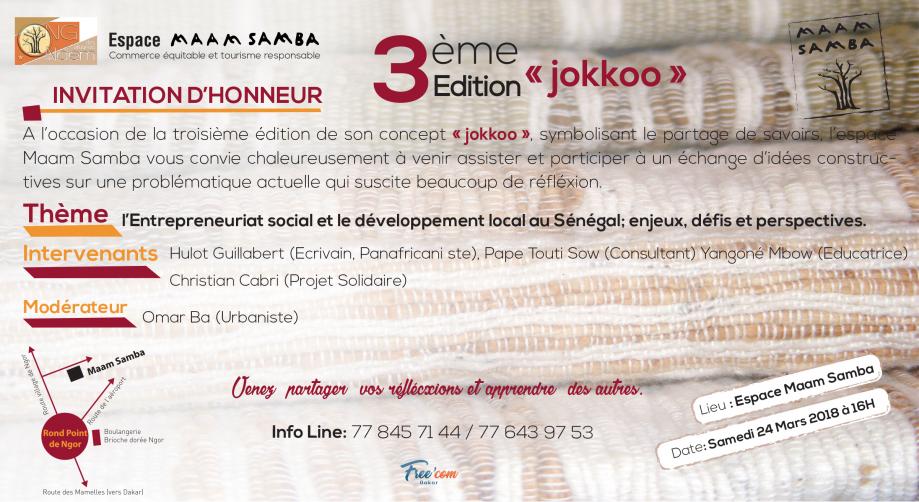 invitation 24 mars jokkoo copie.jpg