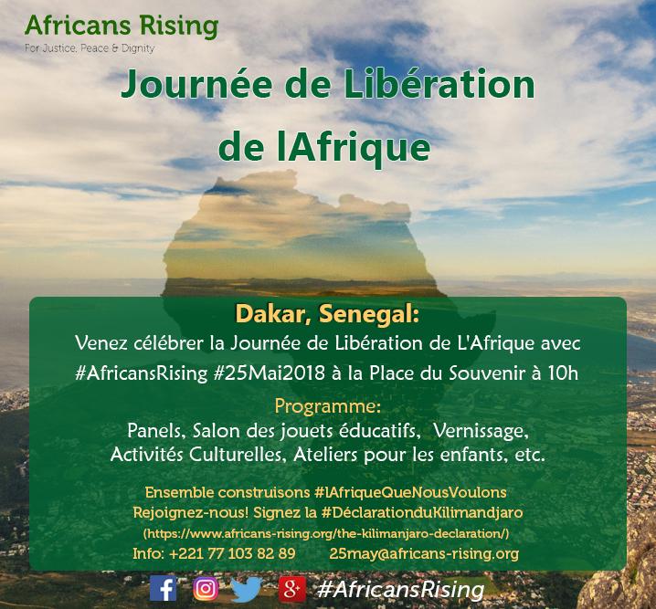 Senegal-Poster.png