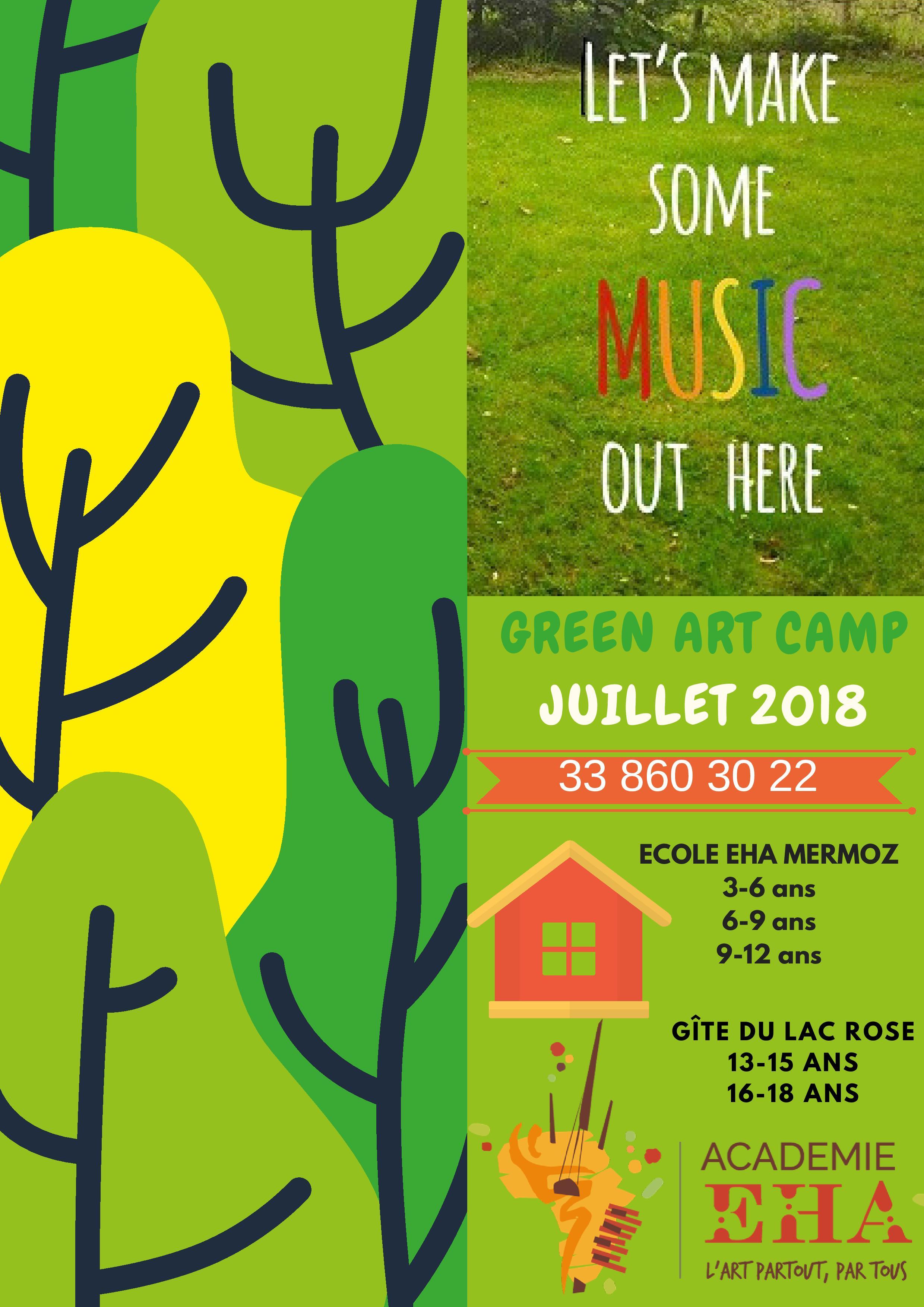 flyer Green Art Camp EHA 2018.jpg
