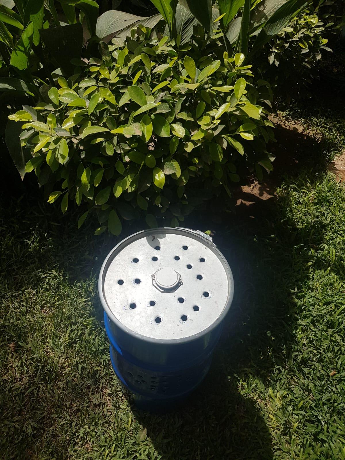 compost 5.jpeg