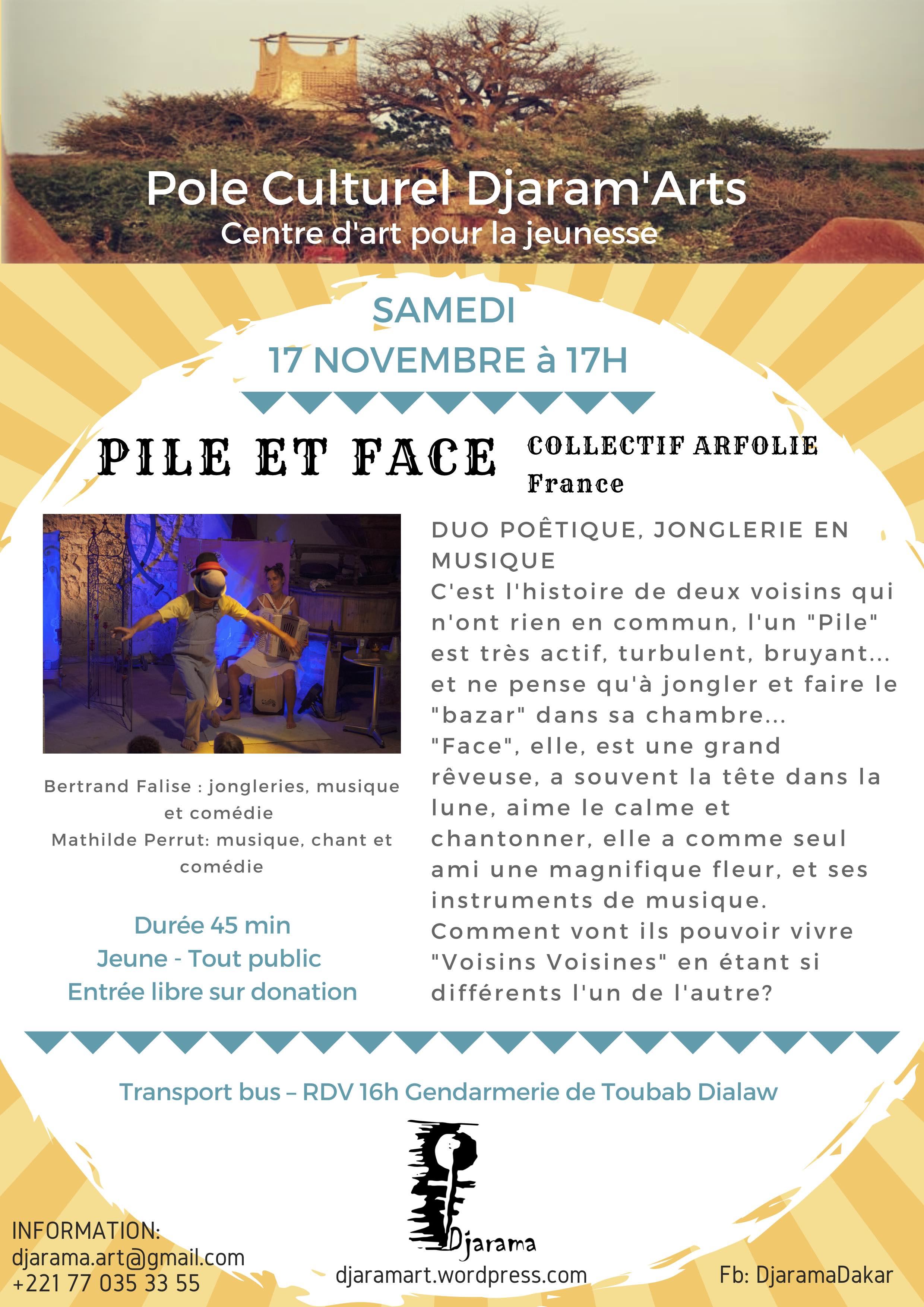 Pile et Face 17 novembre.jpg