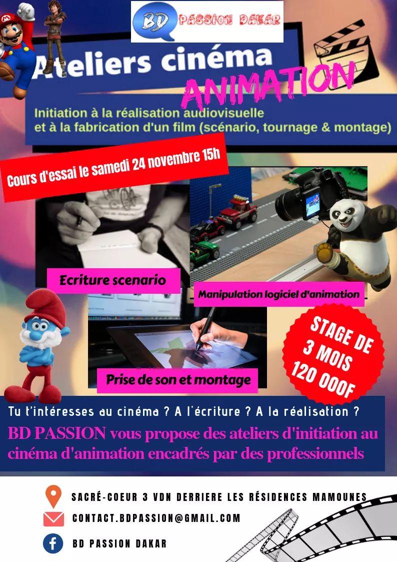 facebook_1542127032763.jpg