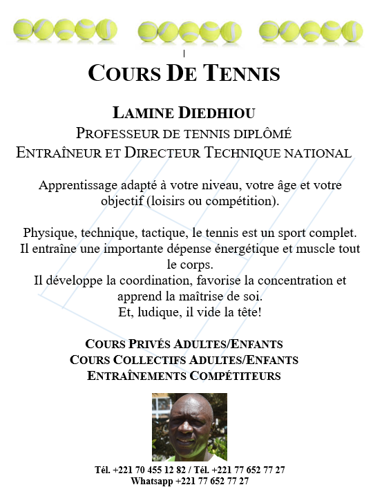 flyer prof tennis Lamine Diedhiou.png