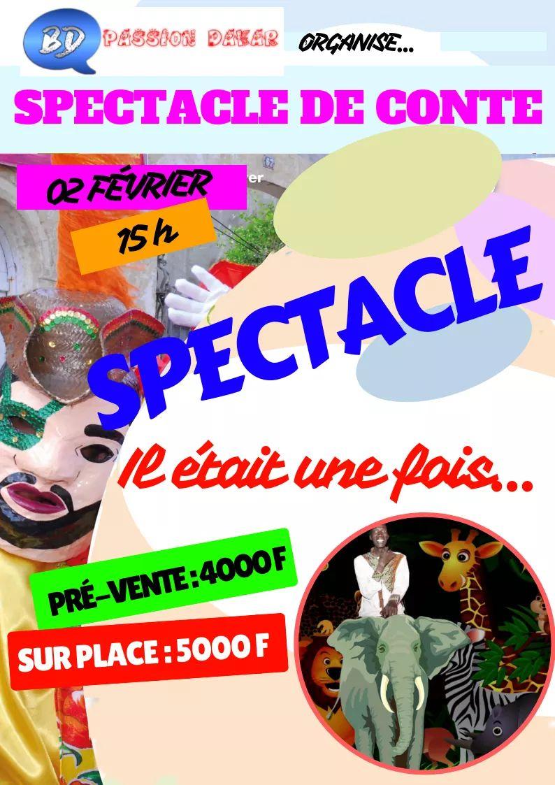 facebook_1547062236897.jpg