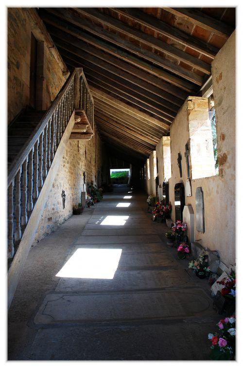 Eglise de Labastide Clairence