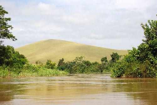 Abio - paysage 2