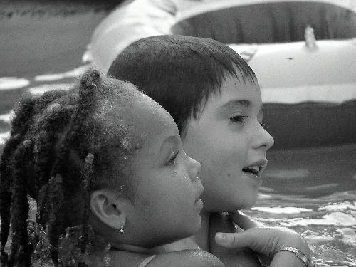 Ma-alya et Quentin