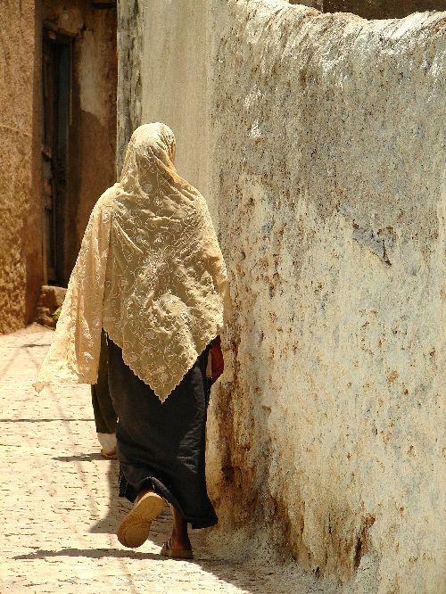 Passante-Harar-Sept 09
