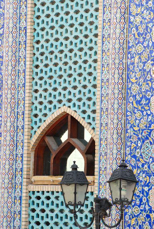 Mosquée-Dubaï-Avr 09