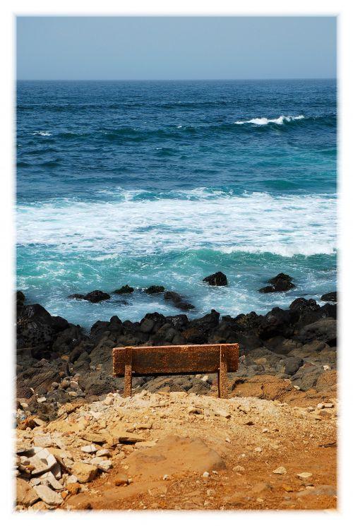 Calme et tranquillité