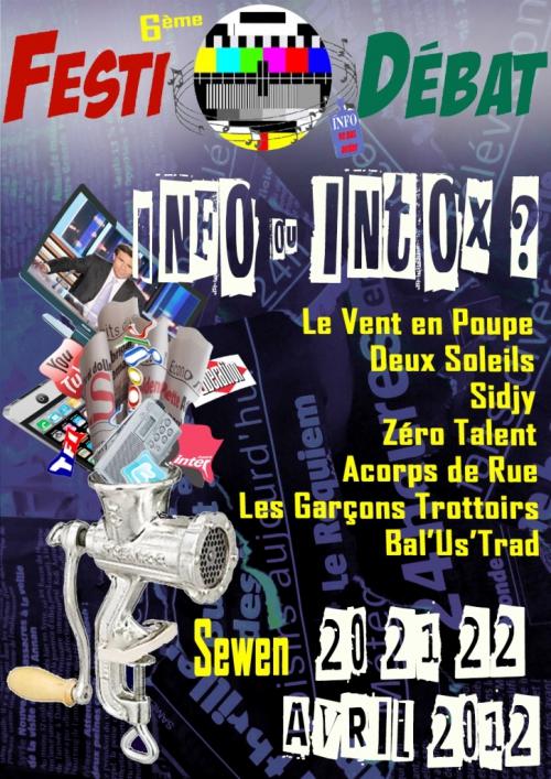 Affiche compressé FD2012 pour mailing.jpg