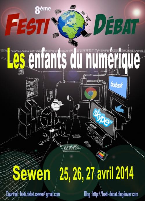 FD 2014 affiche A1.jpg