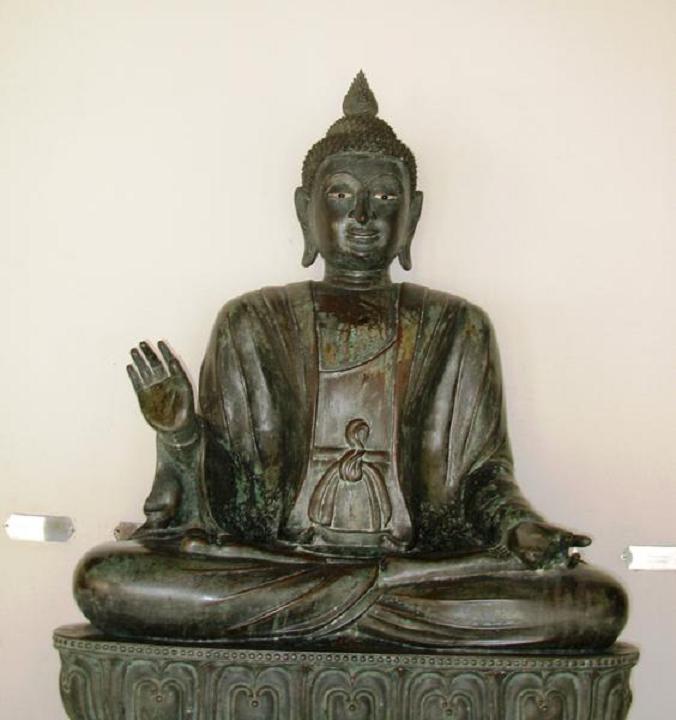 les bouddhas provenance incertaine le zen et les bouddhas. Black Bedroom Furniture Sets. Home Design Ideas
