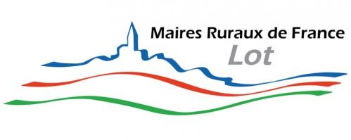 logo AMRF.jpg