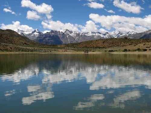 sites de rencontres à Himachal Pradesh