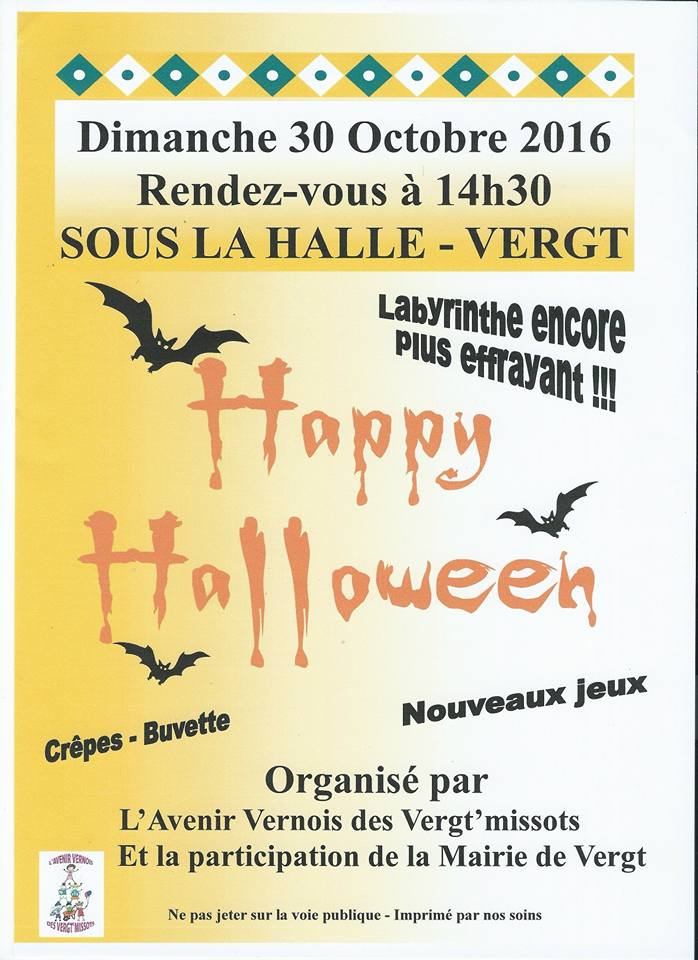 https://static.blog4ever.com/2008/03/188790/Affiche-Halloween.jpg