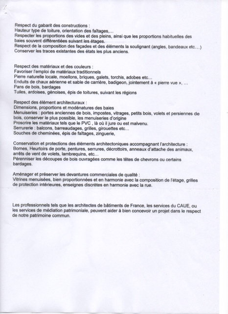 https://static.blog4ever.com/2008/03/188790/Esquisse-Charte-de-Qualit---des-Bastides--2-.jpg