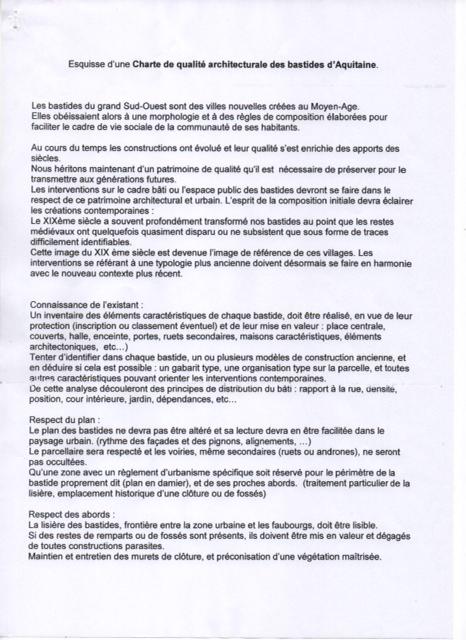 https://static.blog4ever.com/2008/03/188790/Esquisse-Charte-de-qualit---des-Bastides--1-.jpg