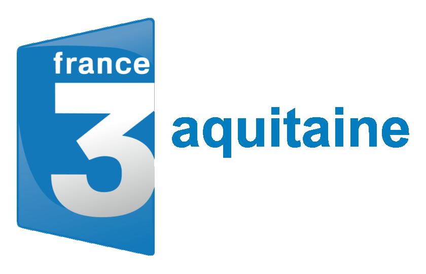 https://static.blog4ever.com/2008/03/188790/France_3_Aquitaine_logo.png