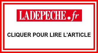 https://static.blog4ever.com/2008/03/188790/LOGO-LA-DEECHE.png