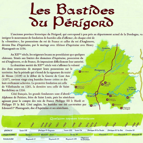Bastides du Périgord.jpg